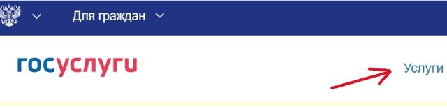 Номер постановления штрафа ГИБДД: расшифровка онлайн, формат номера