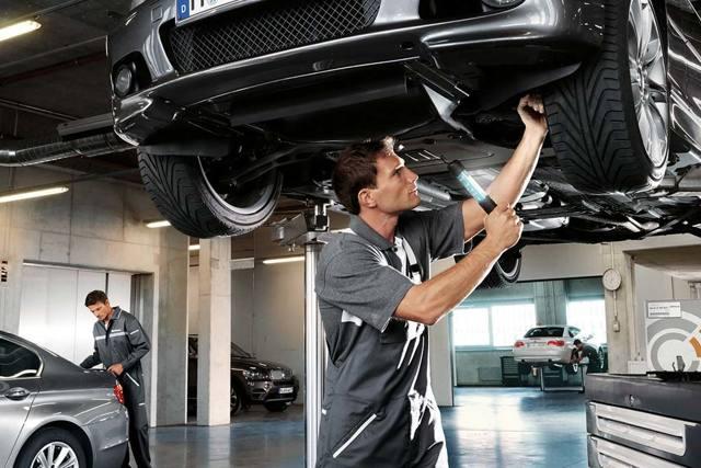 Как быстро продать машину с пробегом: советы как правильно продать машину и выгодно