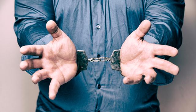 Превышение самообороны статья 108 УК РФ: срок за убийство в 2020 году