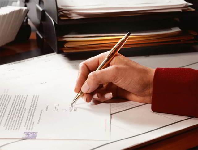 Как правильно составить завещание при жизни в 2020 году: документы, процедура, стоимость
