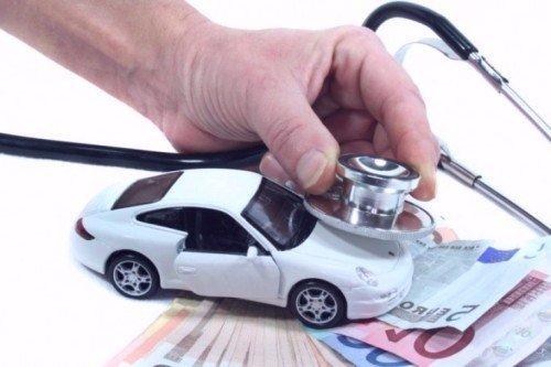 Нужен ли техосмотр для страховки ОСАГО в 2020 году