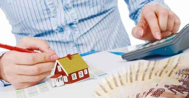 Плюсы и минусы завещания на квартиру в 2020 году: налоги, признание недействительным, оформление