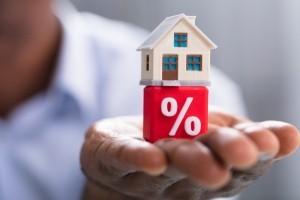 Как купить квартиру по ипотеке в 2020 году: порядок и этапы приобретения