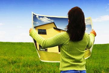 Как оформить земельный участок в собственность в 2020 году: порядок регистрации, документы