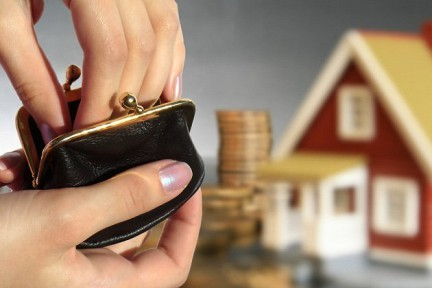 Размен квартир в 2020 году: приватизированной и муниципальной, через суд, документы