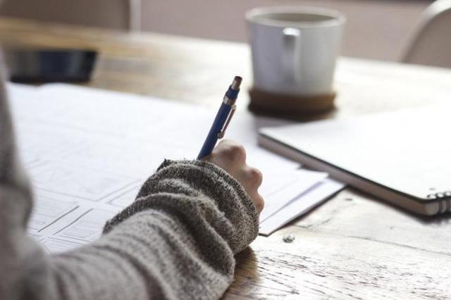 Как написать жалобу в жилищную инспекцию: образецы