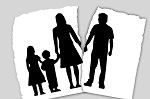 Ипотека с материнским капиталом как первоначальный взнос: банки в 2020 году
