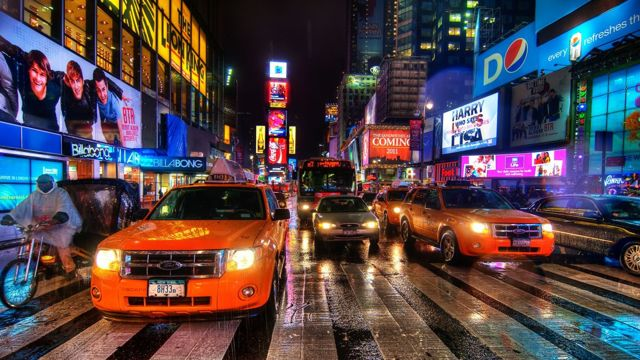 Растаможка авто из США (Америки): стоимость в 2020 г, как растаможить