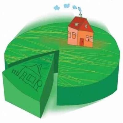 Земельный пай: оформление, получение, аренда, наследство в 2020 году