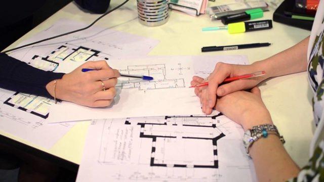 Оформление перепланировки квартиры в 2020 году: как сделать самостоятельно, законно