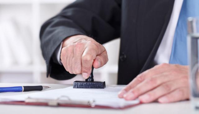 Документы для перепланировки квартиры в 2020 году: для согласования и узаконивания