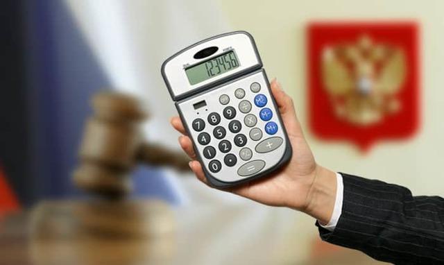 Расчет задолженности по алиментам: как рассчитывается судебным приставом, обжалование в 2020 году