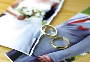 Развод через суд без согласия одного из супругов: какие нужны документы, как развестись