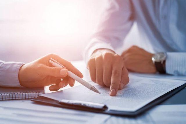 Можно ли прописаться в СНТ по новому закону в 2020 году: что нужно, условия