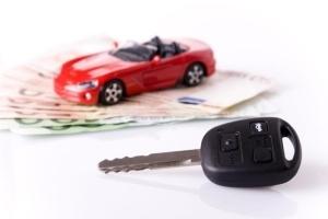 Что такое остаточный платеж по автокредиту, плюсы и минусы на 2020 год