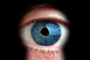 Неприкосновенность частной жизни Ст. 137 УК РФ: вмешательство, разглашение