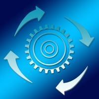 Реорганизация ООО в форме выделения: пошаговая инструкция в 2020 году