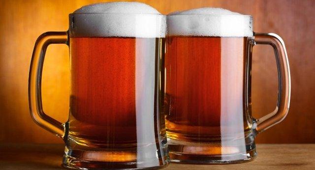 Как открыть магазин разливного пива с нуля в 2020 году самостоятельно?