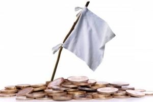 Что делать если страховая компания обанкротилась: куда обращаться, кто выплачивает страховку в 2020 году