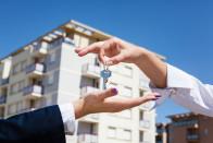 Как быстро продать квартиру: советы риэлтора 2020