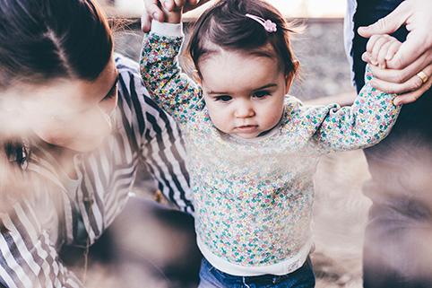 Как рассчитать алименты на ребенка от заработной платы в 2020 году?