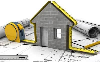 Постановка земельного участка на кадастровый учет: документы, порядок, сроки, отказ