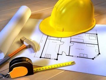 Как оформить перепланировку квартиры самостоятельно в 2020 году : с чего начать?