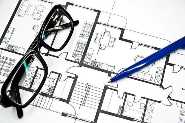 Оценка квартиры для ипотеки в 2020 году: документы, стоимость, сроки, как происходит