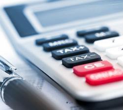 Налог при продаже квартиры полученной по наследству в 2020 году