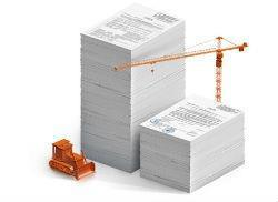 Приемка квартиры у застройщика: алгоритм, порядок, смотровой лист