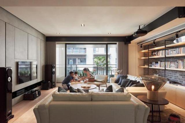 Дарственная на квартиру: плюсы и минусы оформления между родственниками в 2020 году