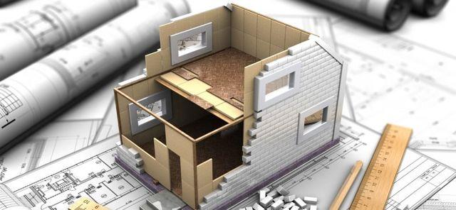 Незаконная перепланировка квартиры: ответственность, чем грозит в 2020 году?