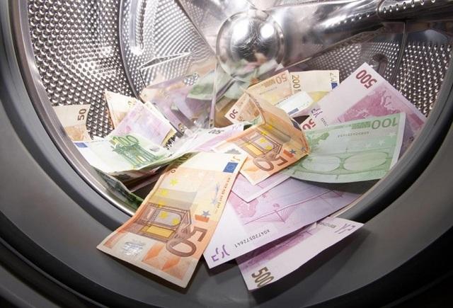 Отмывание денег ст. 174 УК РФ: что такое, легализация денежных средств и имущества