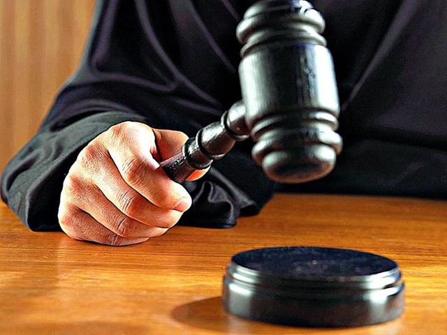 Условное осуждение: сроки, снятие, Ст. 73 УК РФ, назначение, исполнение