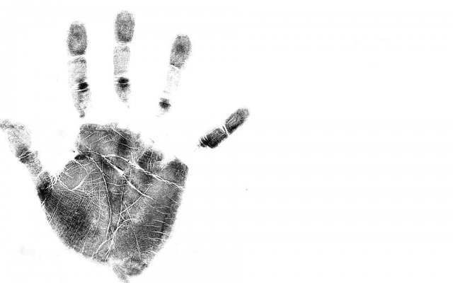 Убийство в состоянии аффекта ст. 107 УК РФ: срок, сколько дают в 2020 году