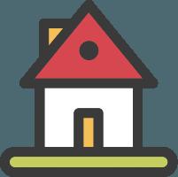 Как открыть наследственное дело у нотариуса: документы и цена в 2020 году