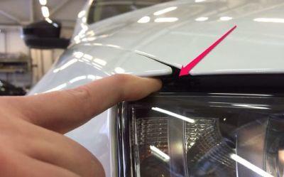 Некачественный ремонт автомобиля по ОСАГО: что делать, как вернуть деньги в 2020 году