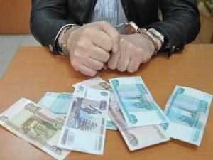 Незаконная банковская деятельность ст. 172 УК РФ: наказание, состав преступления
