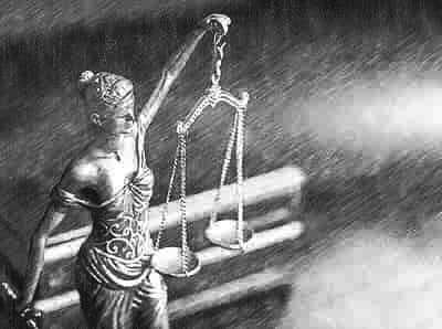 Опекунство над недееспособным человеком в 2020 году: права и обязанности