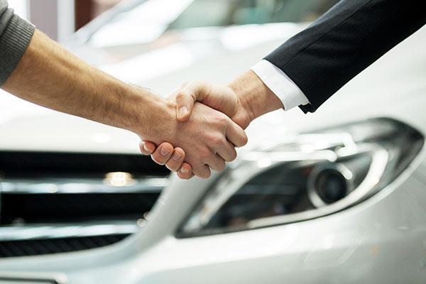 Проверить авто на ДТП в 2020 году - как узнать была ли машина в аварии?