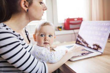 Какие документы нужны для прописки новорожденного ребенка в 2020 году?