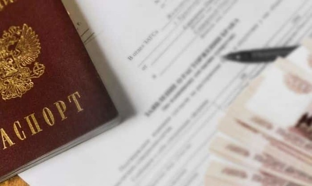 Какие документы нужны для подачи на алименты в 2020 году: полный перечень
