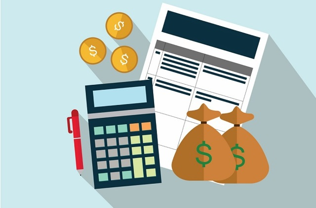 Рефинансирование ипотеки в Россельхозбанке в 2020 году: других банков, условия