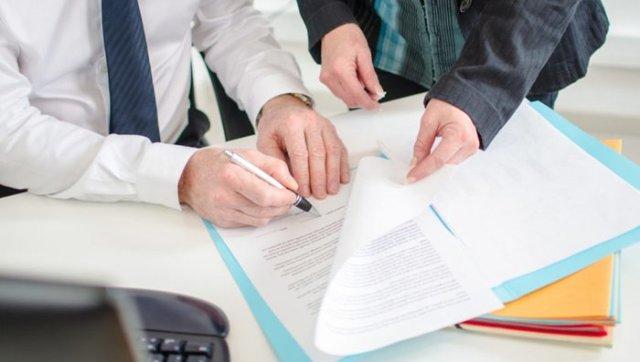 Как продать квартиру в ипотеке в 2020 году: документы, особенности процедуры