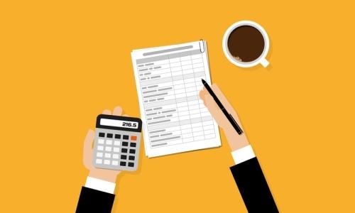 Страхование КАСКО — как рассчитать стоимость полиса и где купить страховку КАСКО онлайн: ТОП-7 компаний