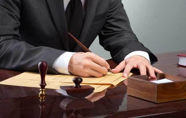 Кассационная жалоба по уголовному делу: срок подачи, рассмотрения, образец 2020