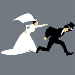 Как подать на алименты находясь в браке в 2020 году: документы, куда подавать заявление