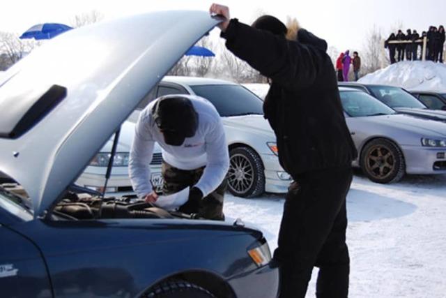 Акт приёма-передачи автомобиля к договору купли продажи: образец 2020 года