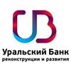 Временная регистрация в СПБ для граждан РФ в 2020 году