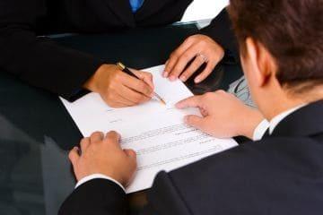Документы для лишения отца родительских прав для суда в 2020 году